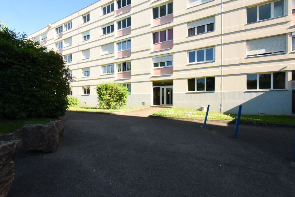 appartement-macon-2-piece-s-42-m2