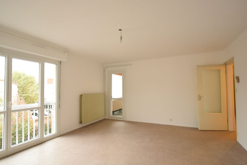 A vendre Appartement Macon 110 m² | L'ADRESSE MACON on